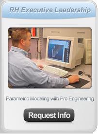 1_parametric_modeling