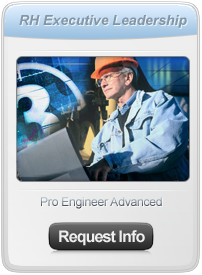 3_pro_engineering