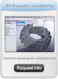 5_parametric_solidworks