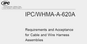 IPC-WHMA-A-620A1-300x154