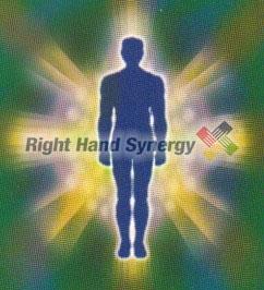 es esencia, luz u energía pura y eterna