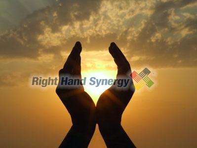 paz, alegría, amor, abundancia y plenitud siempre