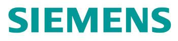 Siemens Mesoamerica