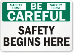 cautela