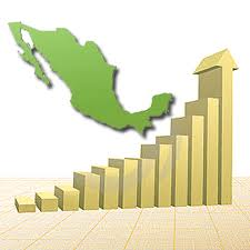 Cheaper to produce in Mexico than China