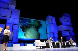 Mega Region Binacional Tijuana Innovadora
