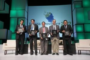 Supply Chain Tijuana Innovadora