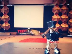 TEDxTijuana
