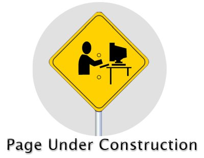 page_under_construction3