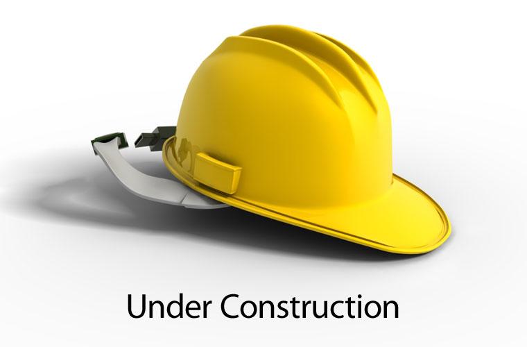 under-construction7